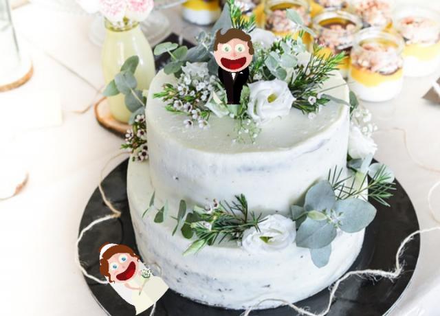 Membatalkan Pernikahan (Nita Yunsa/Canva.com)