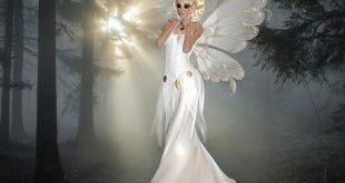 Gerbang Perilla [Dawn Jones from Pixabay]