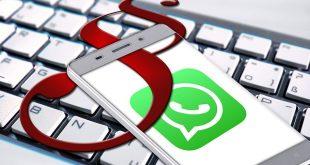 5 Tips Optimasi WhatsApp agar Banjir 'Closingan' [Gerd Altman from Pixabay]