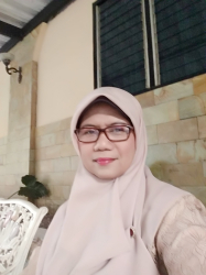 Noor Yani