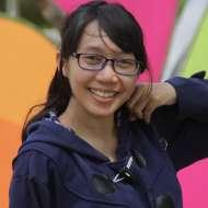 Erin Friyana