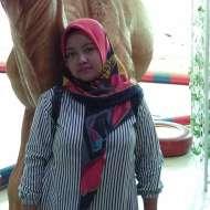 Farida Handayani