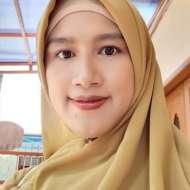 Triya Nurtiningsih