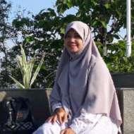 Widhi Harsiwi
